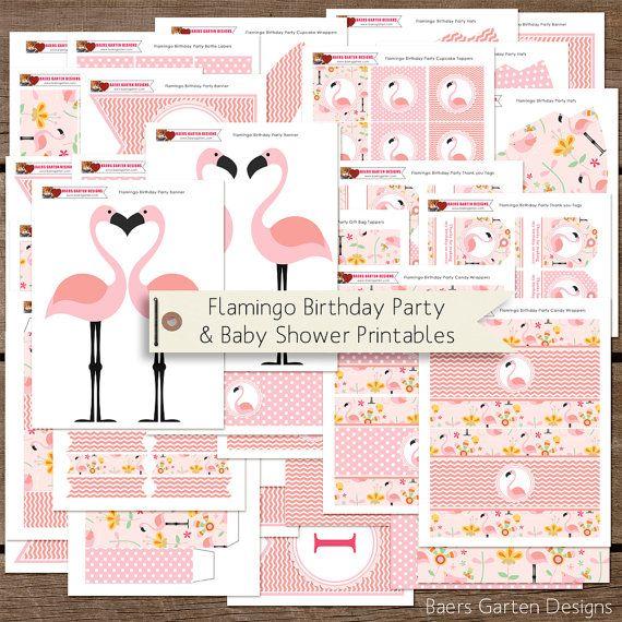 Party Decorations Au