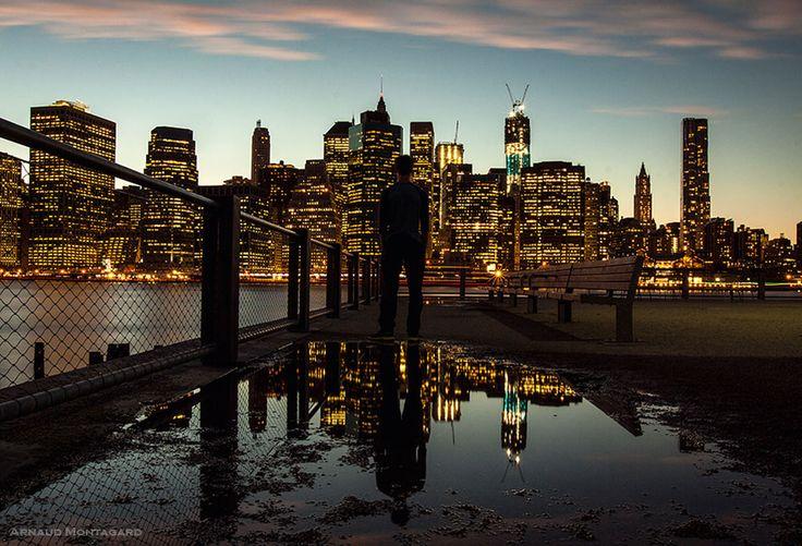 Qui n'a jamais rêvé de vivre à New York ? Voici un article pratique sur le coût de la vie à New York. Nous évoquerons les loyers, transports en commun, ...