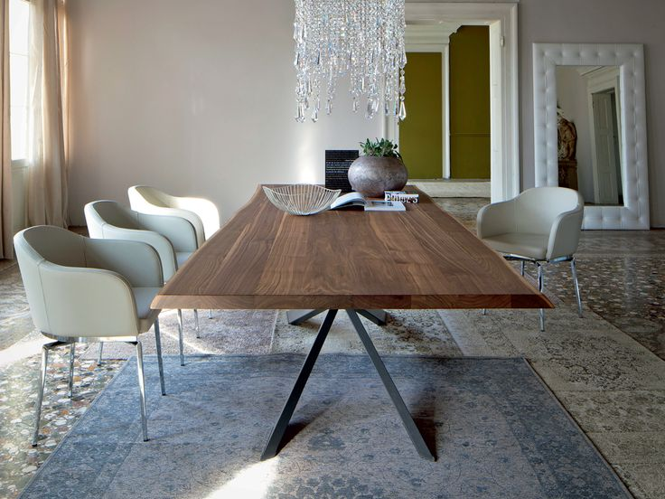 50 best dining tables images on pinterest dining room wood joist design tables wood truss design tables