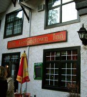 The Georgetown Pub