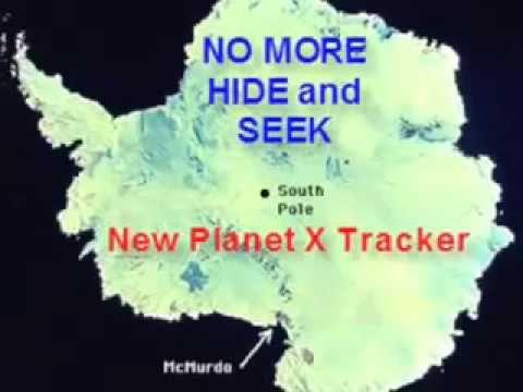 cool Nasa - NASA Planet X Nibiru, ARE YOU READY!!! The Truth #Space #videos #NASA #News Check more at http://sherwoodparkweather.com/nasa-nasa-planet-x-nibiru-are-you-ready-the-truth-space-videos-nasa-news/