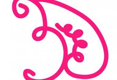 Simbolos del reiki karuna 7