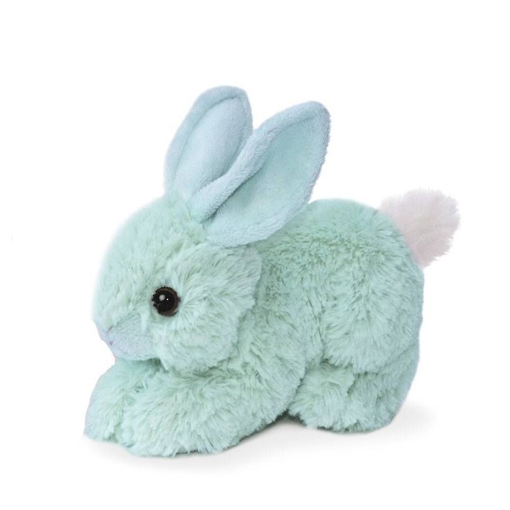 Small Toy Rabbits : Easter bunny stuffed animals and aurora on pinterest