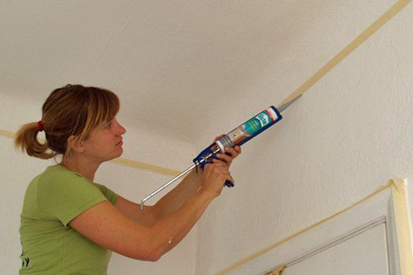 dekoration hinzu wände streichen wände streichen wohnideen für