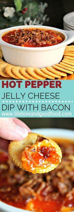 ... pepper goat cheese truffles tyrokafteri hot pepper and cheese dip