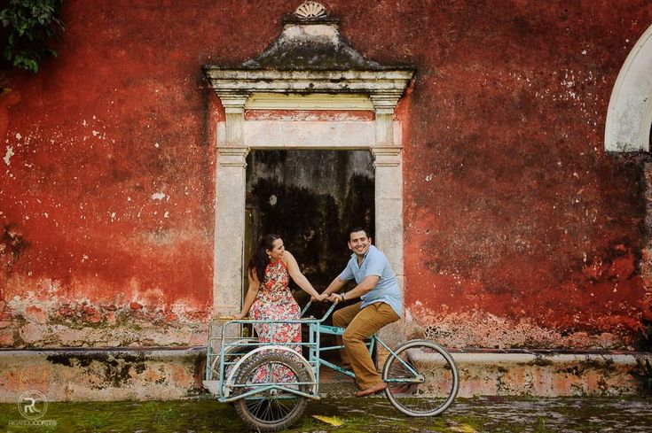 hotel uayamon luxury hotel, campeche, mexico, fotografia de bodas m1