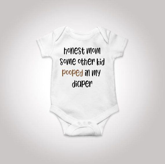Baby Vests Bodysuits for Boys I Listen to Rock N Roll With My Mummy Girls