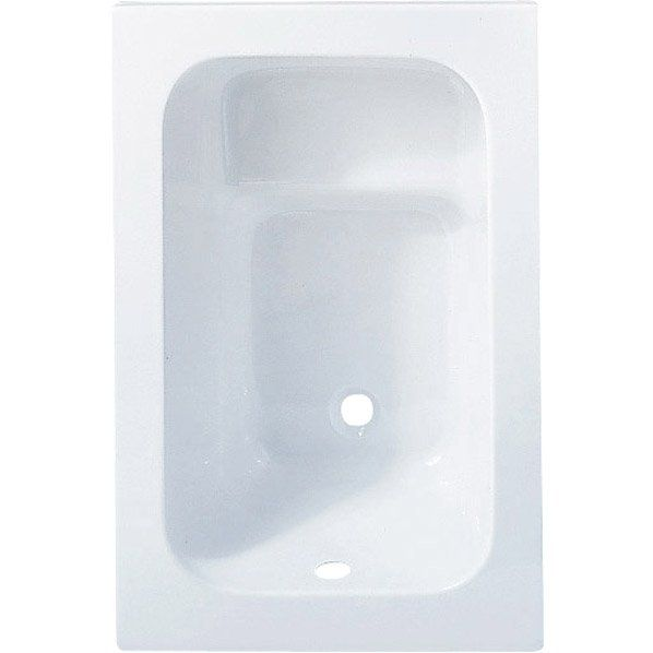 Les 21 meilleures images propos de salle de bain sur for Fibre de verre salle de bain