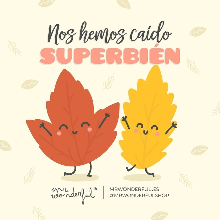 Nuestra amistad no caduca nunca. We get on like a house on fire. There is no expiration date on our friendship. #mrwonderfulshop #friends #quotes