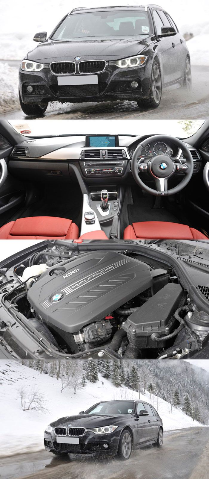 BMW 330d Known for Efficient and Powerful Engine For more details at: https://www.enginefitters.co.uk/model/bmw/3series/330d/engines