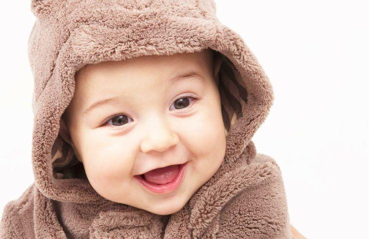 Cute babies baby photography photoshoot uae dubai costume