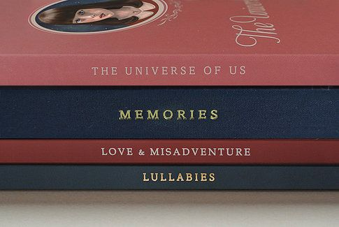 lang leav book collection