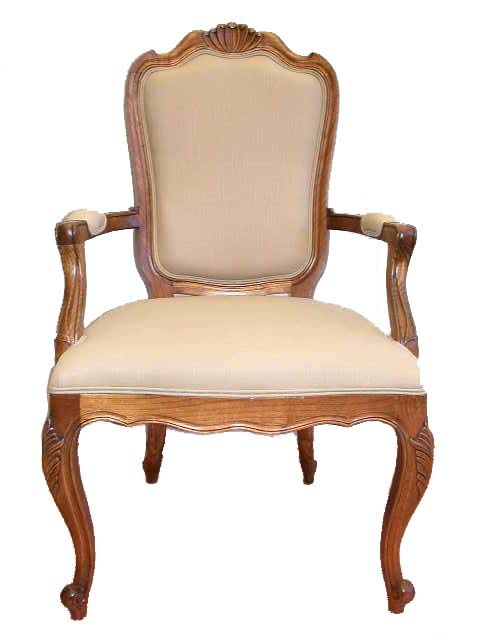 images  french provincial  pinterest armchairs upholstered beds  ottomans