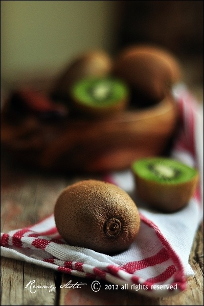 kiwi fruits #food #photography #fruits #fruit