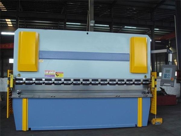 Export To Russia 1 4 8221 X 10ft Hydraulic Guillotine Shearing Machines In United States Image Of Export To Metal Bending Press Brake Hydraulic Press Brake