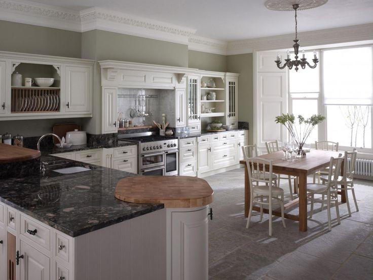 Elegant online kitchen sale kitchens remodel kitchen design designer design kitchen online kitchen designs