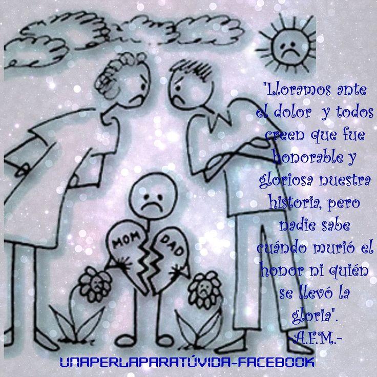 MARIA REINA Y SEÑORA POR SIEMPRE... / MI REINA MADRE...: A LA LUZ DEL EVANGELIO Y LA IGLESIA