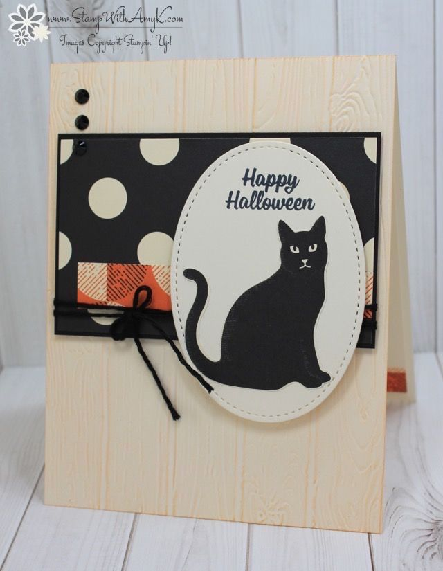 Tolle #Halloween-Ideen, #Halloween-Deco und #Halloween-Diy findet Ihr bei #scrapmemories.de ich freu mich auf Euch.