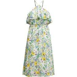 Sukienka Mint&Berry - Zalando