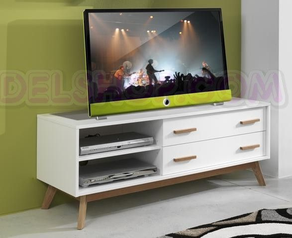 30 best Credenze e Porta Tv images on Pinterest | Buffet, Credenza ...
