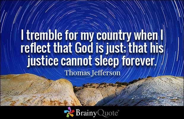 25+ Best Thomas Jefferson Quotes On Pinterest