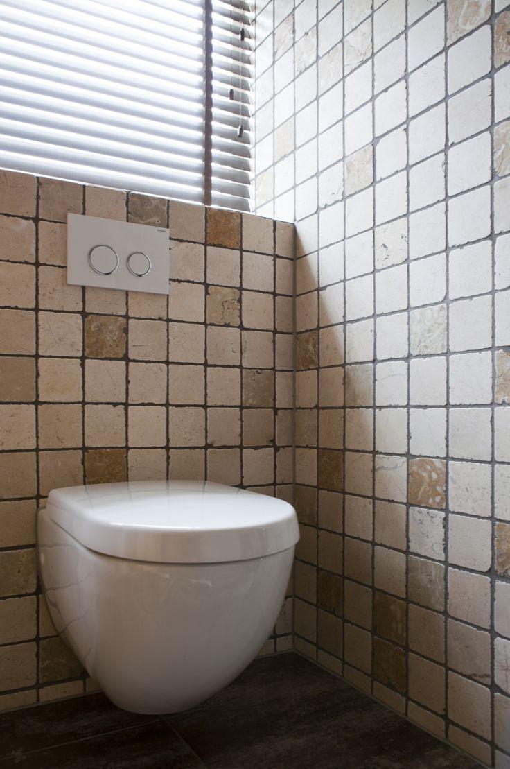 Renovatie Zolder Badkamer ~   nieuwe badkamer opgebouwd door baderie een ruimtelijke badkamer met