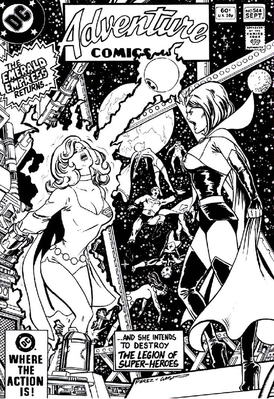 Alt binaries erotic supergirl stories 15
