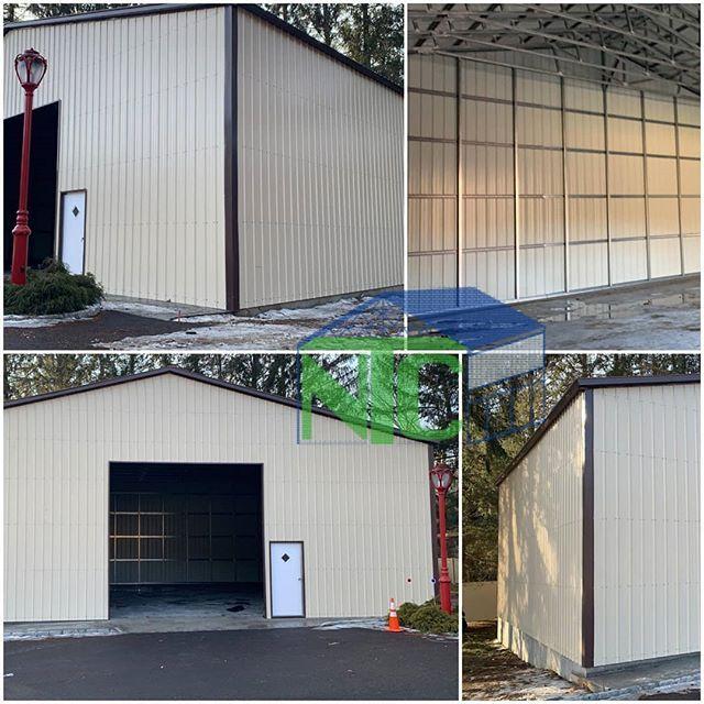 Carports Garagebuilder Garage Barns New Team Carports Llc Main Offices 13o Cone Ln Mt Airy Nc 27030 And Warehouse Loca Garage Builders Kingston Ny Carport