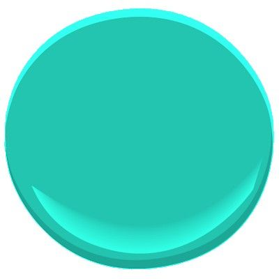 best 25 benjamin moore green ideas only on pinterest. Black Bedroom Furniture Sets. Home Design Ideas