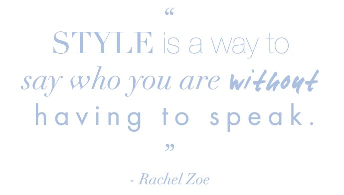 64 best images about fashionable quotes on pinterest