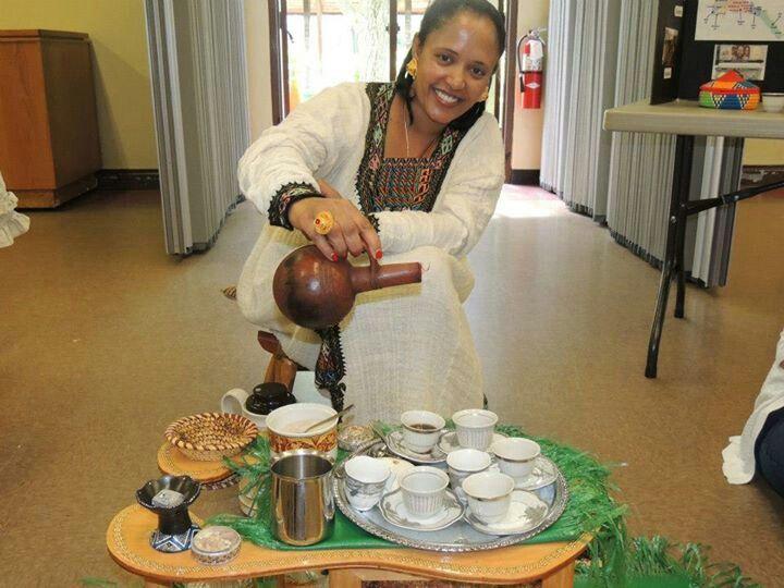 86 best habesha images on pinterest | eritrean, ethiopian coffee