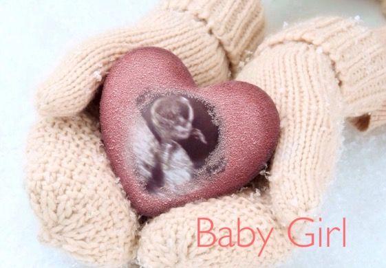 7 Gender Reveals to Share on Social Media    – Pregnancy