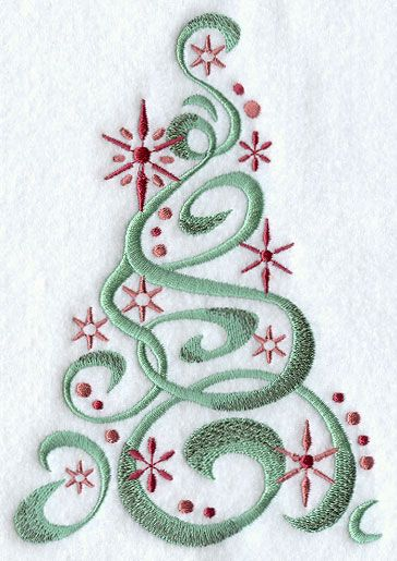 Stitched out nicely. Machine Embroidery Designs at Embroidery Library! -