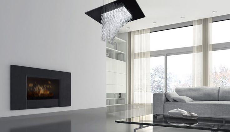 Modern ctyszal chandeliers http://cryst.hu/