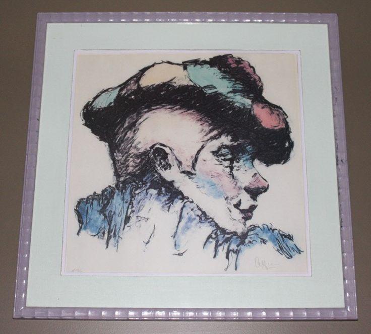 "Philippe Alfieri's ""Maurice"" by EmmaLousResalePlace on Etsy"