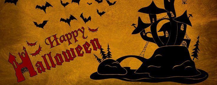 Semana del terror especial Halloween  | La estatua