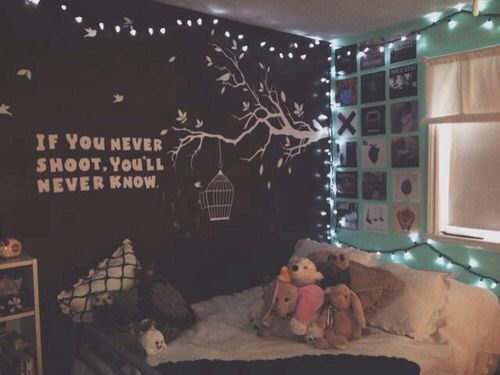 Dope room. 22 best Room ideas images on Pinterest   Mandalas  Ideas for
