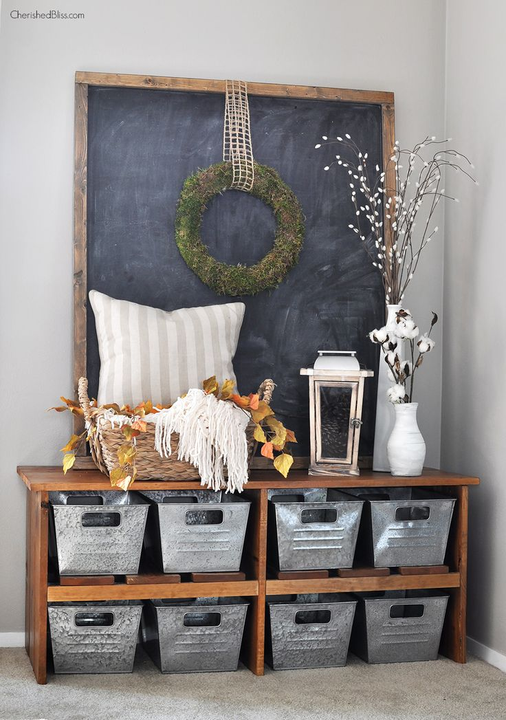 Best 25 Neutral decorating ideas that you will like on Pinterest
