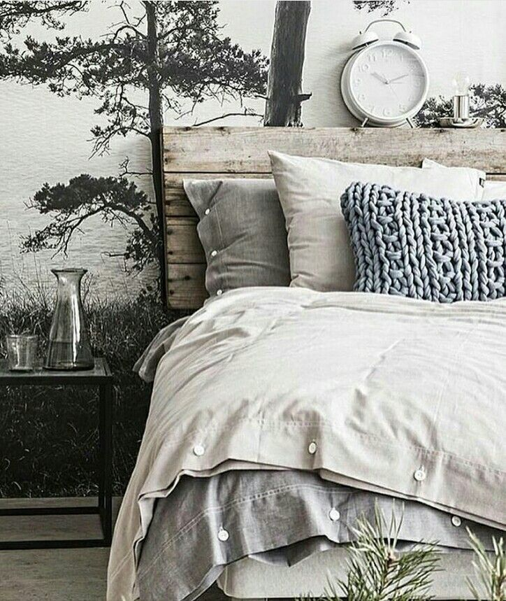 25 best ideas about earthy bedroom on pinterest