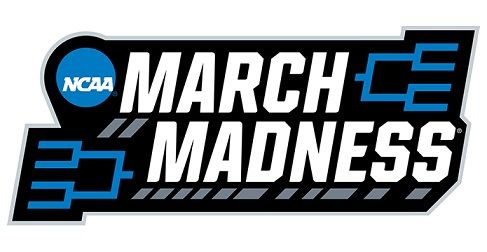 7 Interesting Highlights Of The NCAA March Madness 2017
