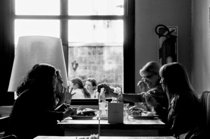 Como Calcular o Gasto de uma Viagem à Buenos Aires : Buenos Aires para Chicas
