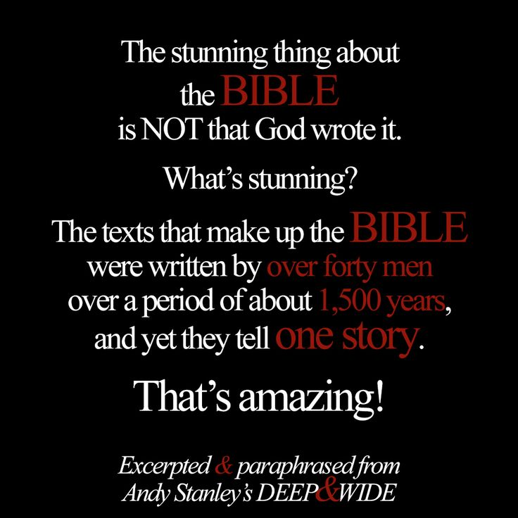 The BIBLE...   This is the Greatest Book ever written - be it on leadership, success or about living life to the full...  BEST if you READ it and LIVE it DAILY...