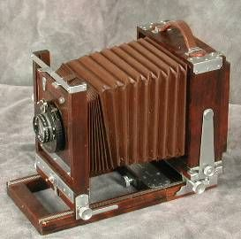 70 best images about camera vintage on pinterest for Chambre 4x5 folding