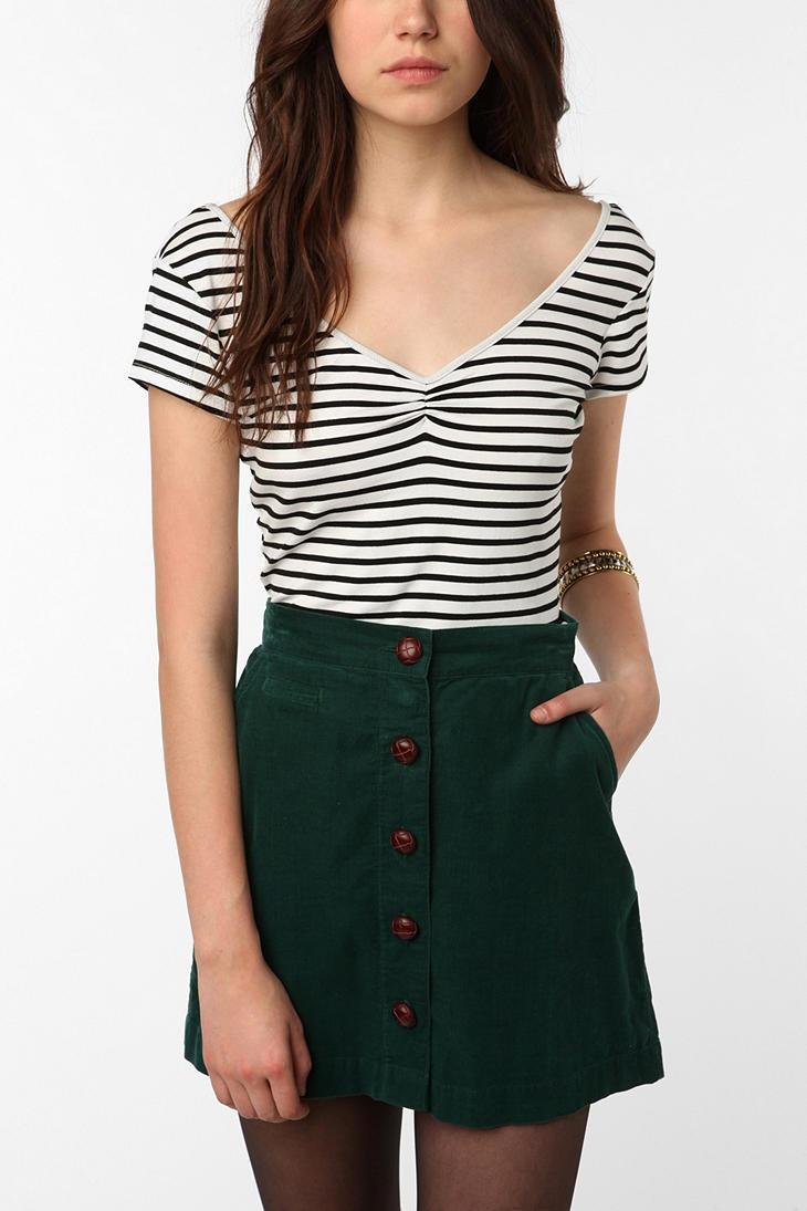 shirt - size small - $34