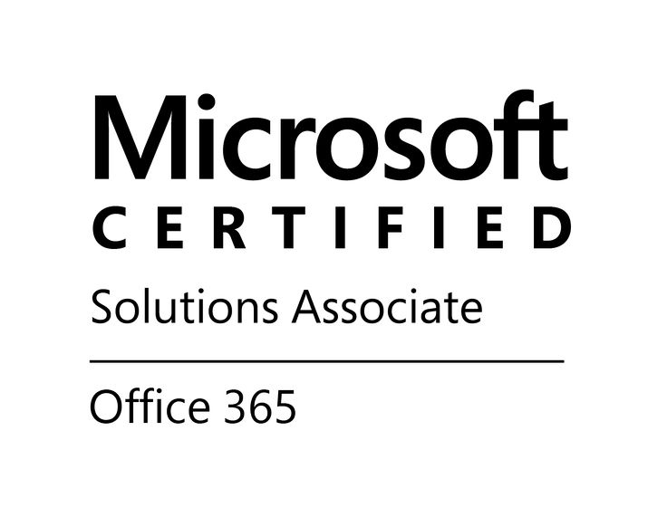 MCSA Office 365 (1 Cert) – Training & Certification – 7 Days.  The MCSA Office 365 certification boot camp is a 7 day comprehensive deep dive into the Office 365 covering topics such as planning, monitoring, and configuring. This instructor led face to face training camp will teach you the skills needed to support an Office 365 environment.  All-Inclusive Cost: $5,595.00.  https://www.certificationcamps.com/bootcamps/mcsa-office-365-1-cert-training-certification-7-days/  #CertificationCamps…