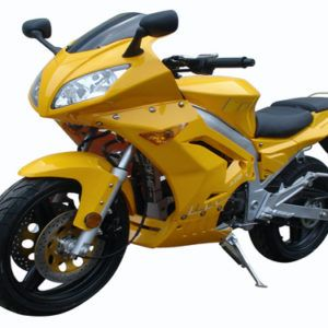 motorscycle.com  » Product categories » Street Bikes & Trikes