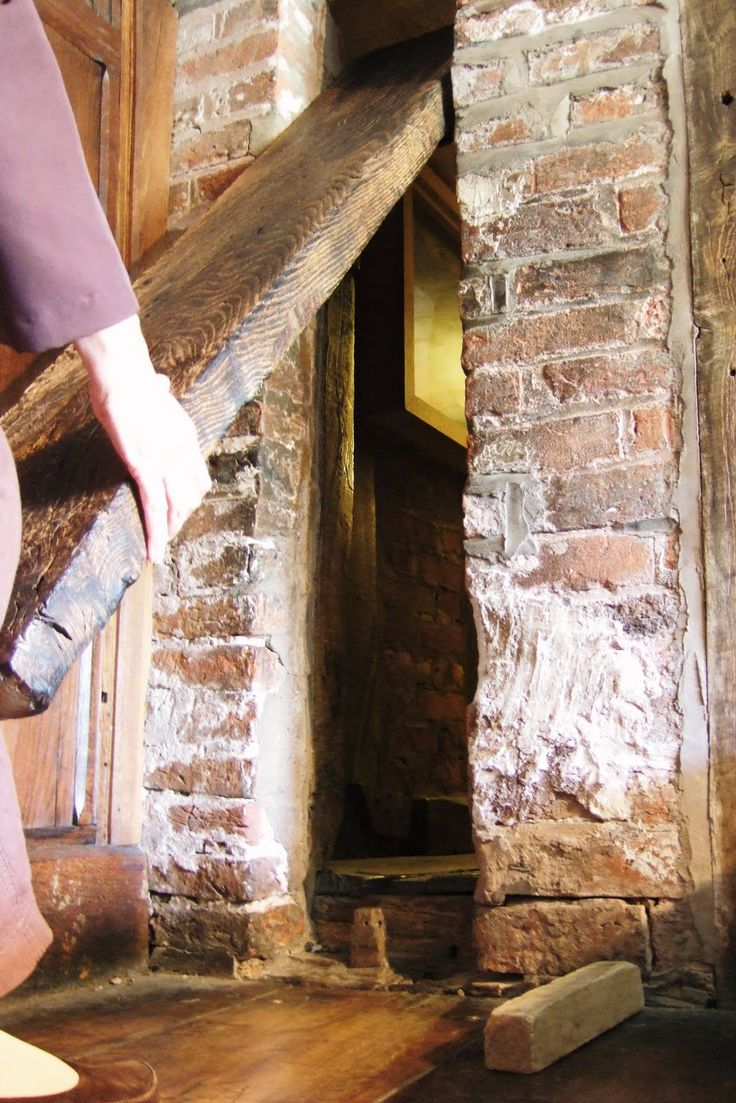 147 best secret passageways, cities underground, hidden rooms