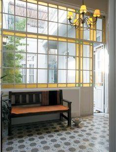 34 best puertas de metal y vidrio para el hogar images on