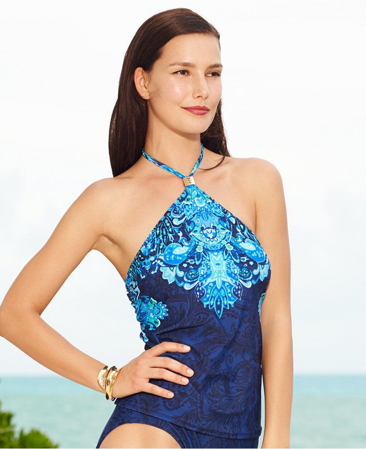119 Best Images About Tankini Sale Tankinis And Tankini