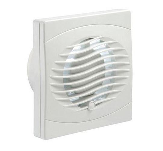 Bathroom Ventilation Ideas: Best 25+ Bathroom Extractor Fans Ideas On Pinterest